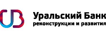 Картинки по запросу уральский банк